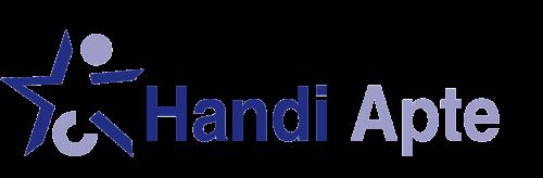 Handi Apte logo500