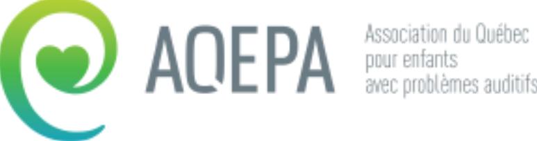 aqepa