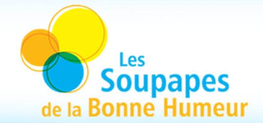 soupapes