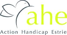 Action Handicap Estrie